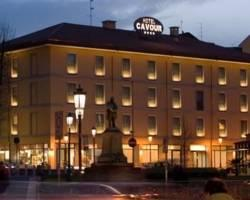 Photo of Cavour Hotel Novara