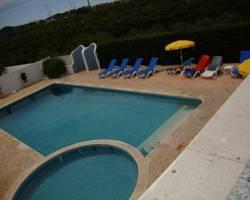 Photo of Residencial Mira Parque Albufeira