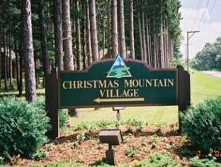 ‪Christmas Mountain Village‬
