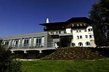 Photo of Hotel Wetterstein Seefeld