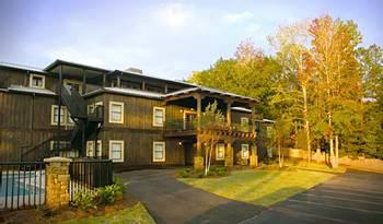Creekside Lodge & Conference Center