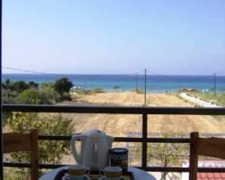 Photo of Debbies Apartments Tholos