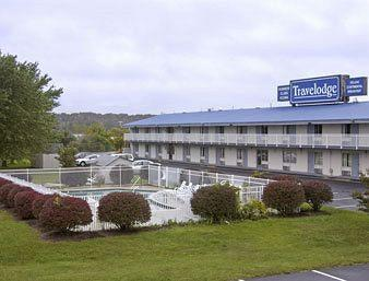 Travelodge Portland