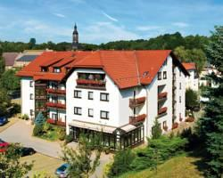Hotel Zur Post