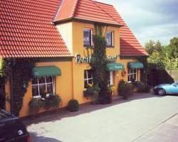 Pension Quast & Pension Zum Brauhaus