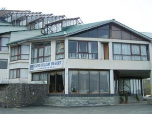 Photo of Kufri Holiday Inn Hotel Shimla