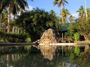 Photo of Maravu Tuvununu Lodge Taveuni Island