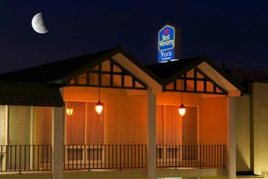 Photo of Best Western Nyack on Hudson