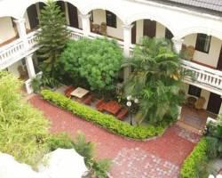 Mali Namphu Guest House