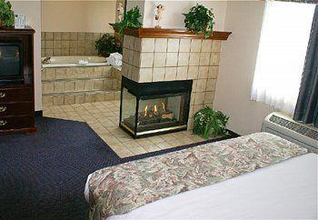 Photo of BEST WESTERN PLUS Brandywine Inn & Suites Monticello