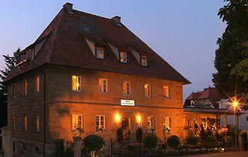 Photo of Mittermeier Restaurant & Hotel Rothenburg ob der Tauber