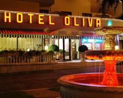 Hotel Oliva