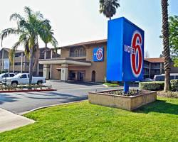 Photo of Motel 6 Ontario