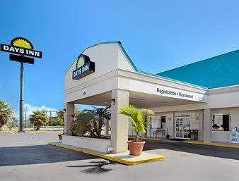 Photo of Days Inn Plant City