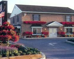 Photo of Classic Inn Lancaster