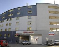 Photo of Hotel Arena Liberec