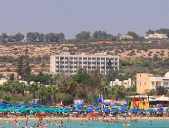 Photo of Corfu Hotel Ayia Napa