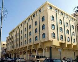 Rimonim Ha'Maayan Nazareth Hotel