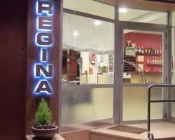 Hostal Regina