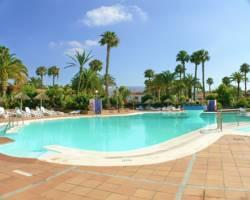 Photo of Bungalows Las Vegas Golf Maspalomas
