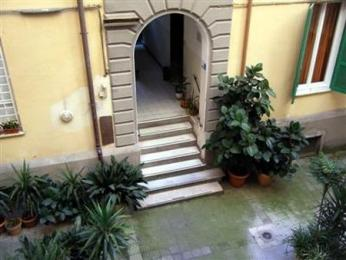 B&B Roma Paradiso