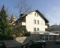Photo of Appart Hotel International Würzburg