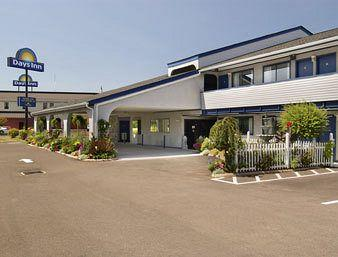 Days Inn Kent-Akron