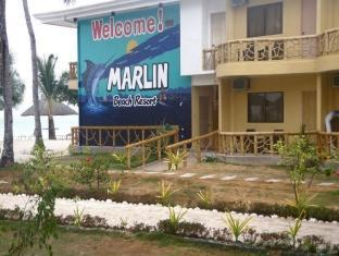 Photo of Marlin's Beach Resort Bantayan Island