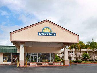 Photo of Days Inn Starke