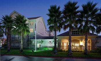 Homewood Suites Ontario-Rancho Cucamonga