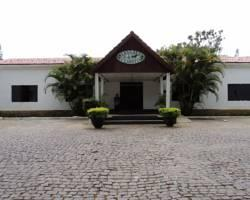 Hotel Tavares Correia