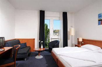 Photo of Hotel Aldea Novum Berlin