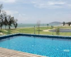 The Bihai Hua Hin
