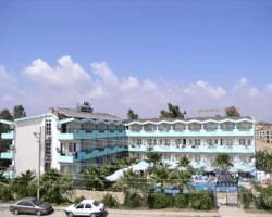Photo of Semoris Hotel Side