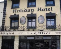 Photo of Holiday Hotel Galway