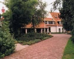 Photo of Hotel de Torenhoeve Burgh-Haamstede