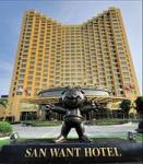 San Want Hotel