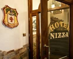 Hotel Nizza