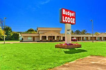 Budget Lodge