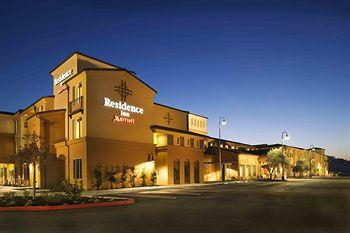 Photo of Residence Inn San Juan Capistrano