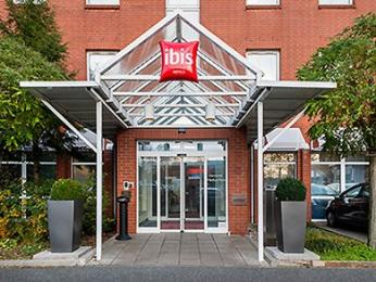 Photo of Ibis Hannover Medical Park
