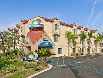 Photo of Comfort Inn Near Legoland  Carlsbad