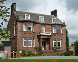 Photo of Cressfield Country Hotel Lockerbie
