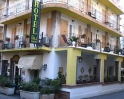 Photo of Hotel del sole Giardini Naxos
