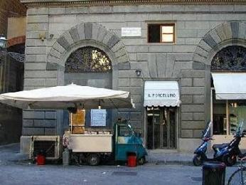 Hotel il Porcellino