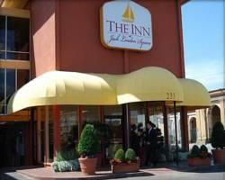 ‪The Inn at Jack London Square‬