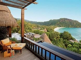 Photo of Maia Luxury Resort & Spa Anse Louis