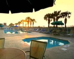 Photo of Maritime Beach Club North Myrtle Beach