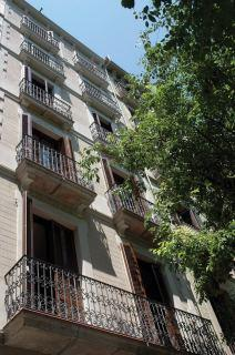 Photo of Hotel Consell de Cent Barcelona