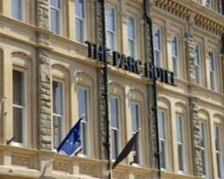 Photo of The Parc Hotel, Cardiff